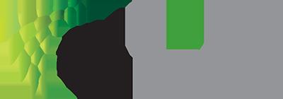 21Tech_logo (4c)