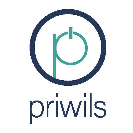 Priwils Logo 2018_Priwils Color