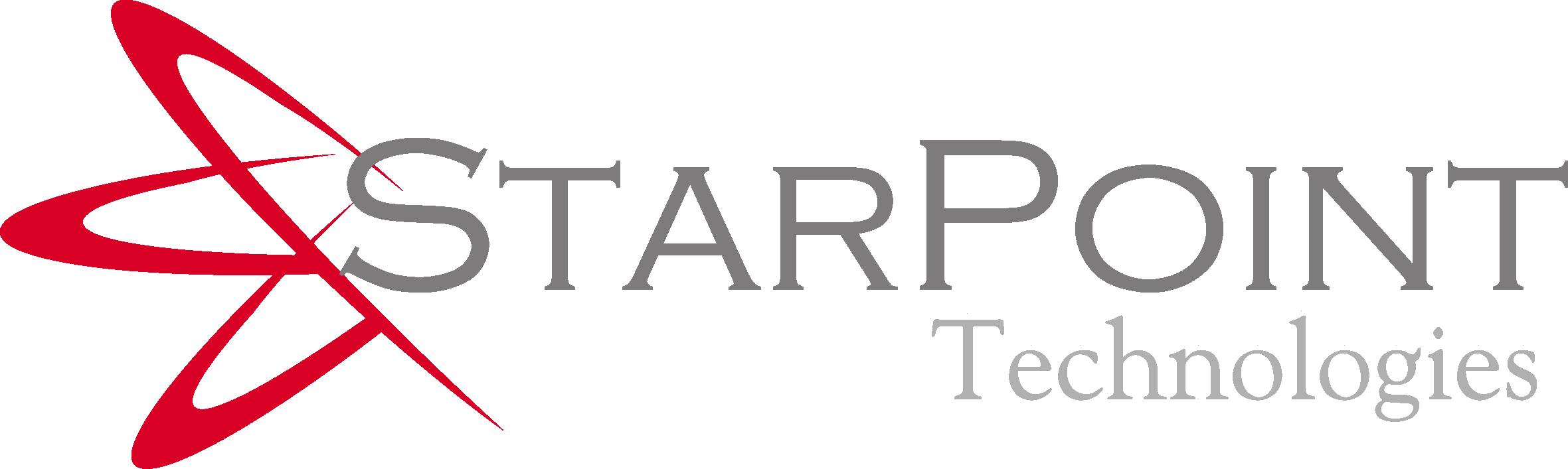 starpoint logo - transparent