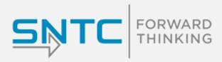 SNTC-Logo-New