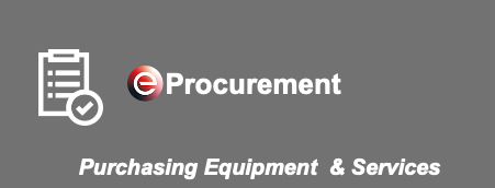 Automates the Direct Commercial Sales purchasing processes and delivers efficiency, transparency, and compliance for both the International Purchasers and the US OEMS. Increases transparency through audit history and the tracking of all procurement actions, while managing a set of pre-qualified OEMS/suppliers.