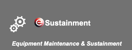 Provides International Purchasers with a single source to obtain sustainment services for US Defense Articles acquired under Foreign Military Sales or Direct Commercial Sales. We offer parts and tools distribution, logistics, inventory, and maintenance - up to full MRO services.